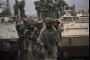 إسرائيل في رسالة واضحة جداً للحكومة: 'سندفنهم تحت أنقاض لبنان'