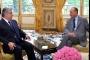 العلاقة الفرنسية - السنيّة بين اللياقة والديبلوماسية