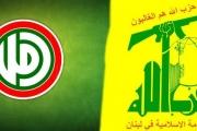 'الثنائي الشيعي' وأسئلة البيئة الشعبية: تجاهل الأصوات التي ترتفع غير ممكن!