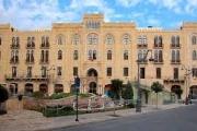 بلدية بيروت: غياب «المناصفة» يعطّل المساعدات الاجتماعية