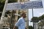 منصة بـ 4 ملايين دولار تفجّر الخلاف بين وزير التربية ورئاسة المركز التربوي