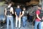 «الأمن العام» يوقف فاسداً ويشرف على توزيع المازوت
