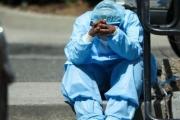 ستّون اصابة بـ'الكورونا' في المخيمات الفلسطينية: هل من كارثة صحية قريبا؟!