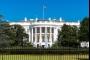 كبير موظفي البيت الأبيض يكشف عن موعد انتخابات الرئاسة