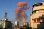 إسرائيل تهمسُ حول صواريخ حزب الله..وتريد 'مساعدة' لبنان!