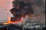 لماذا سيطر هاجس الضربة الإسرائيلية؟