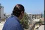 أيّ تداعيات لنكبة بيروت على قضية الحريري؟
