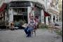 إنفجار المرفأ... هوية بيروت العمرانية اندثرت!