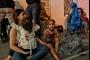 'سنة مشؤومة'... هل انفجار بيروت ناجم عن خطأ غير مقصود أو مفتعل؟