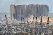 زلزال المرفأ... فرصة الحكومة للضرب بحديد