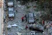 14 آذار بعد 4 آب: كأن رفيق الحريري اغتيل أول من أمس