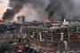 الروايات اللبنانية والإسرائيلية تتعدد.. و«حزب الله» يتفرج!