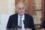 جنبلاط: لن نفسح المجال للمحور 'العوني' و'حزب الله' بالسيطرة