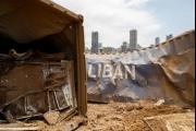 فرصة أخيرة.. هل يُنقذ الخارج لبنان أو السلطة؟