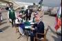 'السعودية دائما إلى جانب لبنان'.. بخاري: نسعى إلى أمنه واستقراره