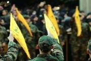اغتيال عنصر من حزب الله وابنته في طهران.. قتلا أمام منزل أبو مهدي المهندس