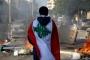 التغيير الحقيقي في لبنان مهم لصلاح الحال في العالم العربي