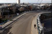 مساعدة لبنان من دون استفادة اللصوص