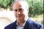 وهاب: المجلس النيابي مسؤول كما الحكومة