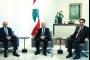 'زلزال دياب السياسيّ'... عون وبري مصدومان: 'غضب بالغ وسلبية كبرى'!