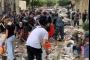 'قوى الأمن' تكشف المهام التي قامت بها بعد انفجار مرفأ بيروت!
