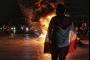 تحذيرٌ من 'تفجيرات وعمل إرهابيّ مُرتقب في لبنان'؟