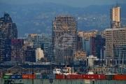 مسح المباني المتضررة بانفجار المرفأ: الكارثة تفوق التوقعات وآثار بيروت بخطر