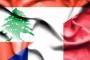 باريس لحكومة «يرضى عنها الجميع»... لا «حكومة وحدة»