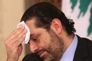 كواليس المفاوضات: الحريري رئيساً لحكومة 'دياب'.. وهكذا ستكون التشكيلة