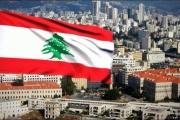 هذا ما ينتظر لبنان بعد إستقالة حُكومة دياب...