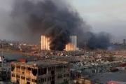 لبنان ما بعد الانفجار: الوعي القاصر والفهم المنقوص