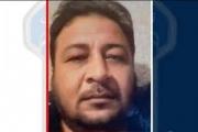 قتل زوجتَيه وأخفى جثتَيهما، فأوقفته شعبة المعلومات -