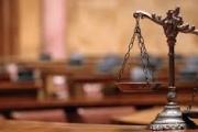 صوان تسلم ادعاء عويدات على 25 شخصا بينهم 19 موقوفا مع محاضر التحقيقات الاولية تمهيدا للبدء بالاستجوابات الاثنين* تسلم المحق