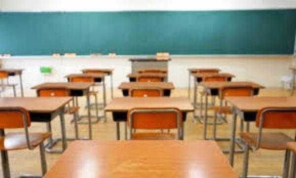 تأجيل العام الدراسي في لبنان لمنتصف أكتوبر ت١