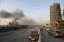 إنفجار بيروت... في ميزان أقوى الانفجارات!