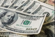 نقطة تحوُّل في مسار الدولار