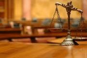 إخبار أمام القضاء ضد عون ودياب