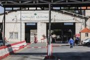 لبنان ينهك أسواق اللحوم في سوريا..باستنزاف العلف المدعوم