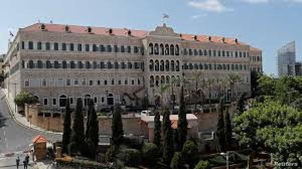 ثلاثية الحكم الجديدة في لبنان:  مافيا – ميليشيا – ماكرون !