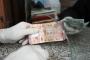 بعد استنزاف الاحتياطي: الدولار إلى 21 ألف ليرة؟