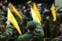 محكمة نمساوية تدين قياديًا من حزب الله بجرائم «غسيل أموال وتمويل وتجنيد»