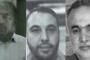"""كيف تسيطر الوحدة 900 في """"حزب الله"""" على مفاصل الدولة اللبنانية؟"""