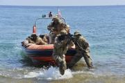 تركيا - اليونان: الحرب التي سيخسرها الغرب!