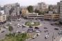 طرابلس نحو مناعة القطيع: الإصابات بعشرات الآلاف