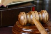 مع بداية السنة القضائية.. تدابير الحفاظ على السلامة في المحاكم