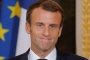 التأليف في المأزق .. فهل أوشكت المبادرة الفرنسية على السقوط؟