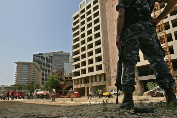 قراءة أولية في حكم المحكمة الخاصة باغتيال الحريري [1/2]: عدم الحسم يفتح باب التوظيف السياسي
