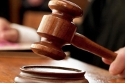 جريمة المرفأ: المحقق العدلي يرد طلب إخلاء سبيل الرائد النداف!