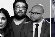 ديما صادق وطوق ويعقوب لـ«جنوبية»: مثلنا أمام القضاء دفاعاً عن «عيون» المتظاهرين