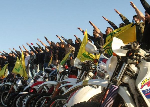 ليس بالعقوبات تنهي واشنطن «حزب الله»